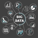 Braving big data and encountering the hurdles